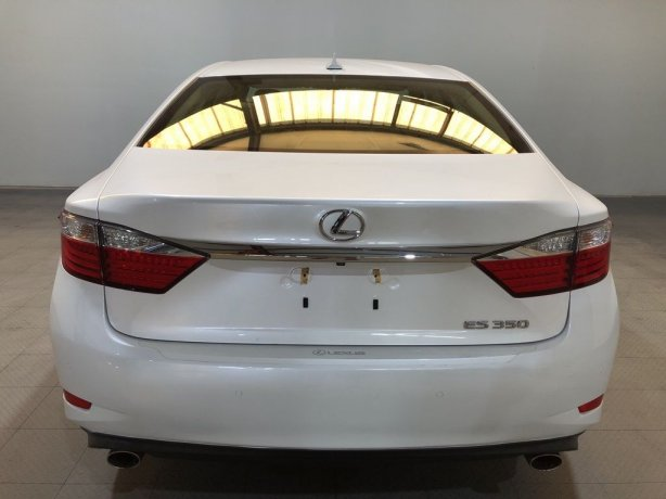 used 2013 Lexus for sale