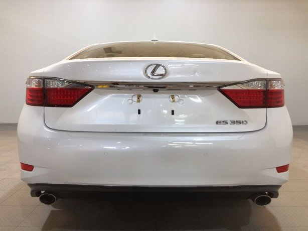 2013 Lexus ES for sale