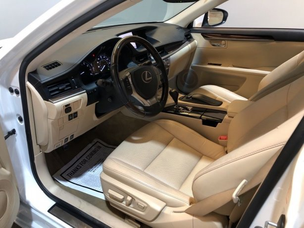 2013 Lexus in Houston TX