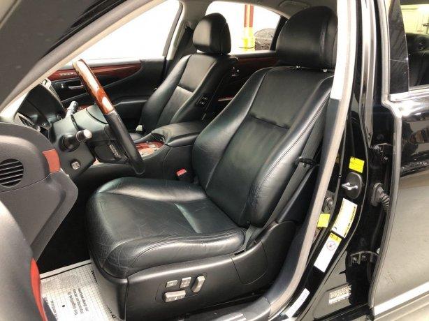 Lexus 2012