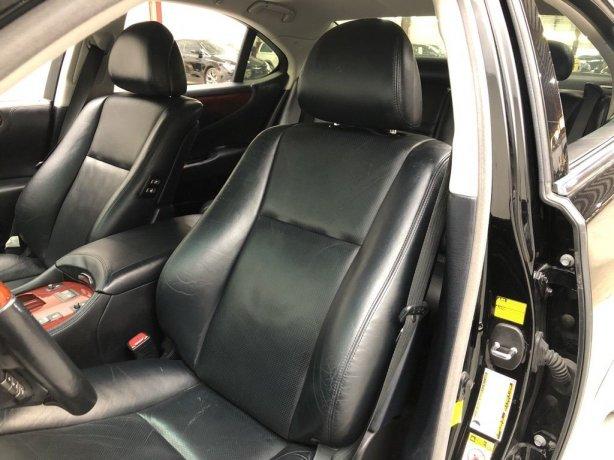 Lexus 2012 for sale