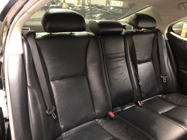 cheap 2012 Lexus near me