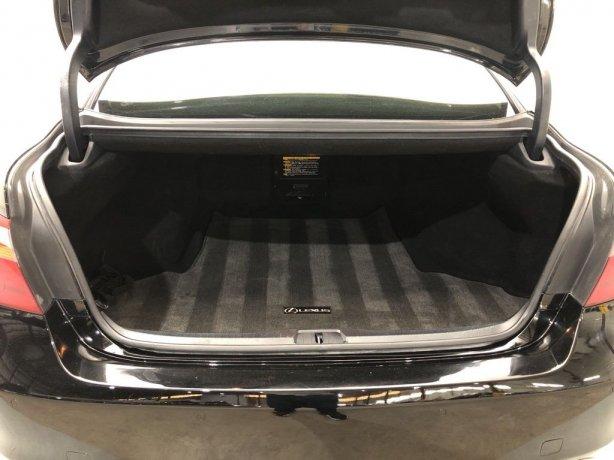 Lexus LS for sale best price