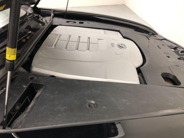 Lexus 2012 for sale near me