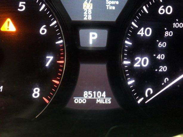 Lexus LS cheap for sale