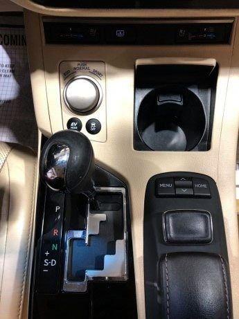 good 2015 Lexus ES for sale