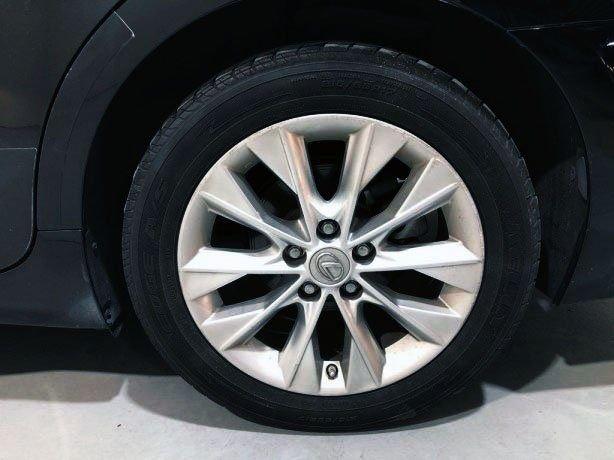 Lexus best price near me