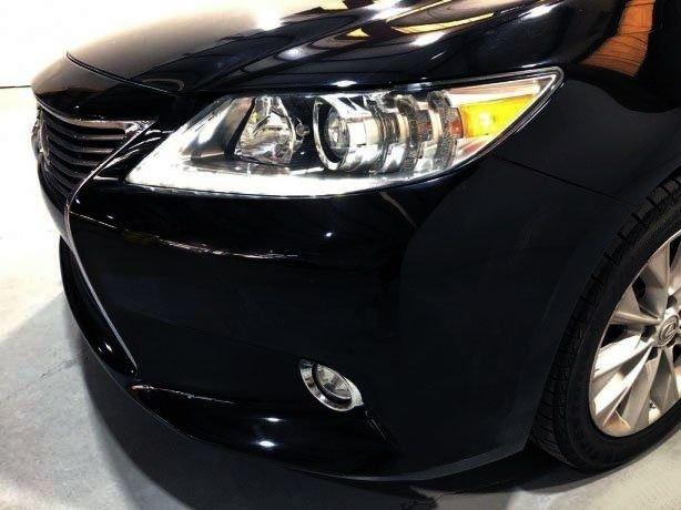 2015 Lexus for sale