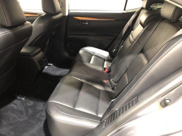 cheap 2015 Lexus for sale