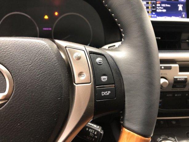 good used Lexus ES for sale