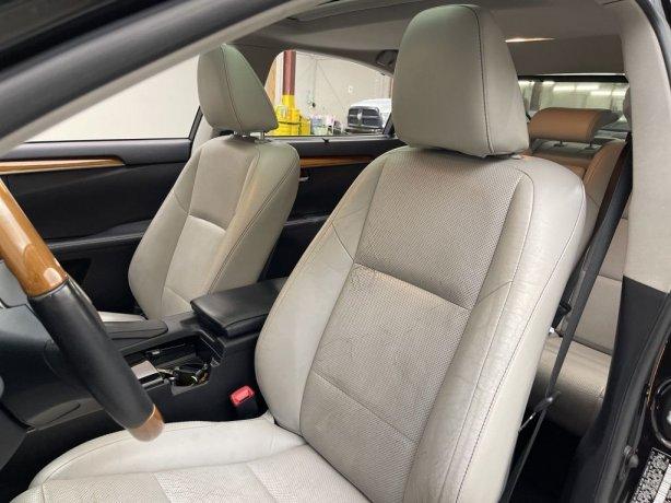 Lexus 2013 for sale
