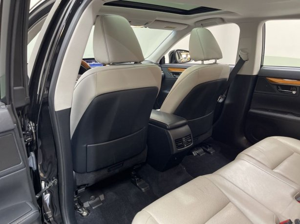 cheap 2013 Lexus for sale Houston TX