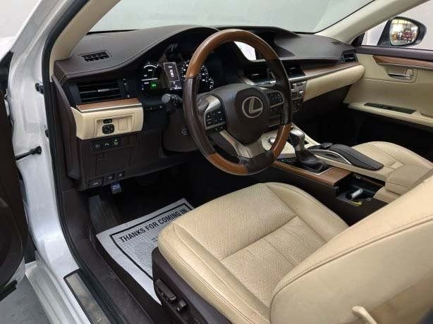 2016 Lexus in Houston TX