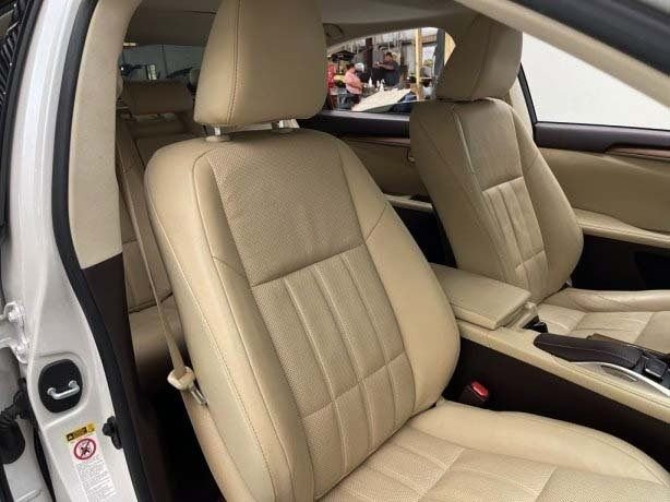 cheap Lexus ES for sale Houston TX
