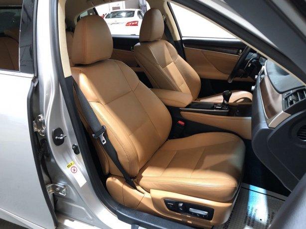 cheap Lexus GS for sale