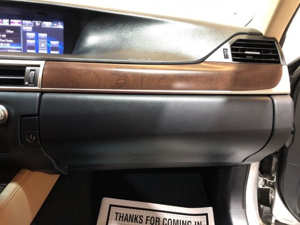 cheap used 2013 Lexus GS for sale