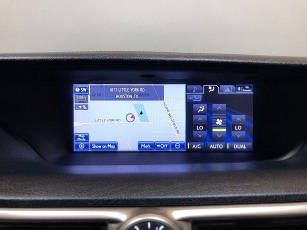good cheap Lexus GS for sale