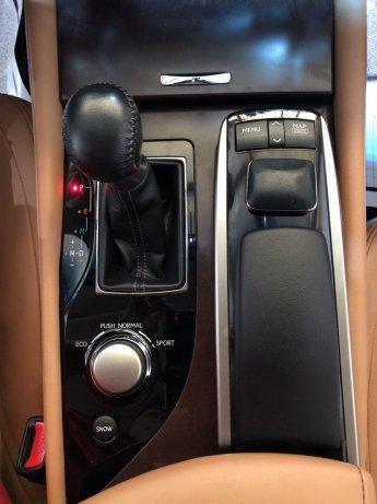 good 2013 Lexus GS for sale