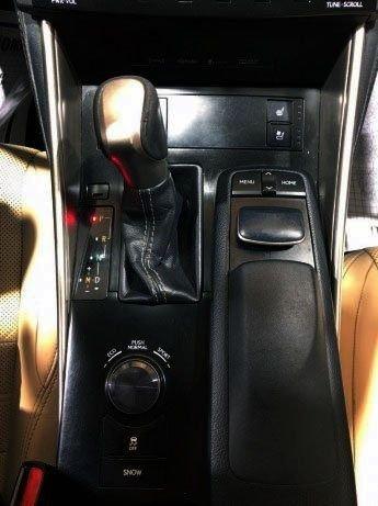 good 2014 Lexus IS for sale