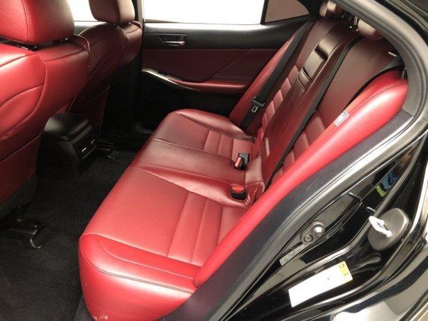 cheap 2014 Lexus for sale