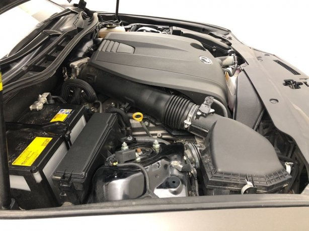 Lexus 2014 for sale Houston TX
