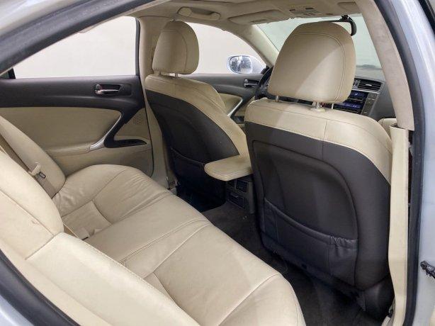 cheap 2009 Lexus for sale