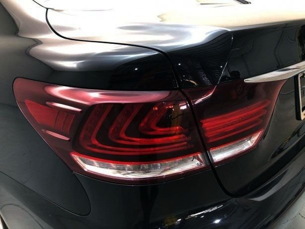 used 2017 Lexus LS for sale