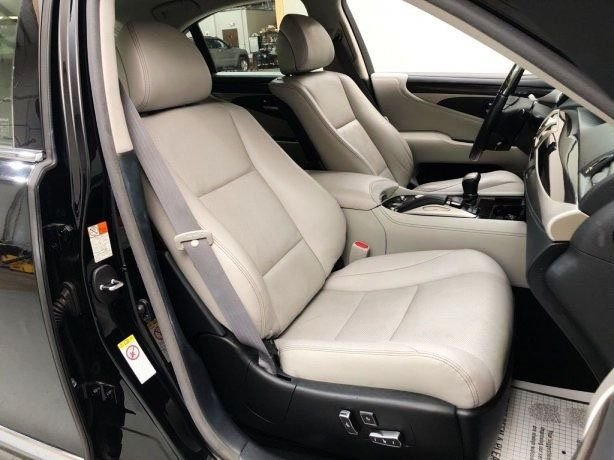 cheap Lexus LS for sale