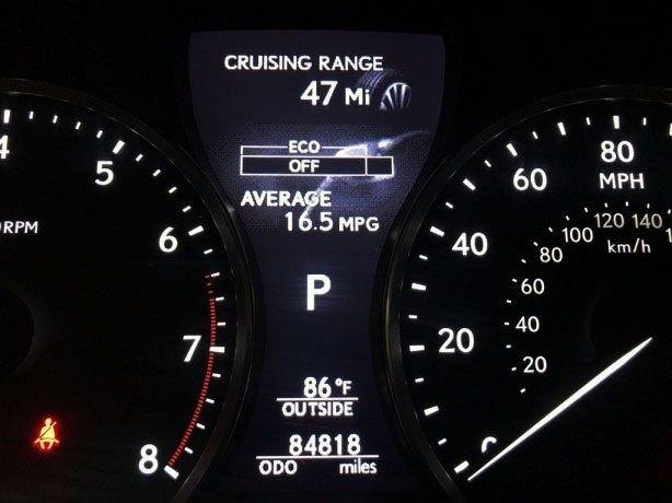 Lexus LS cheap for sale near me