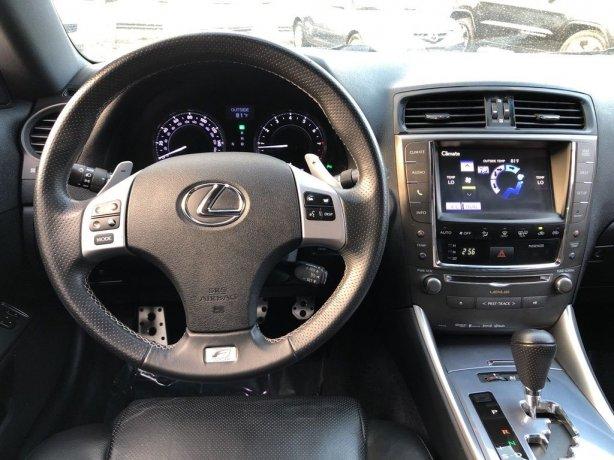 cheap 2013 Lexus