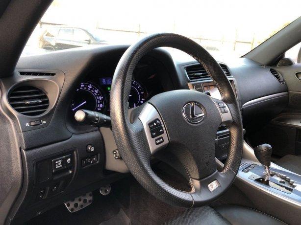 cheap Lexus near me
