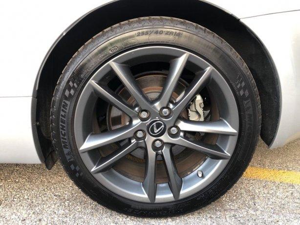 Lexus 2013 for sale Houston TX