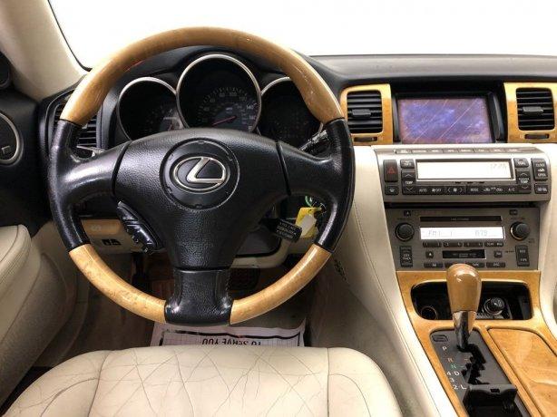 Lexus 2002 for sale