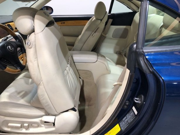 cheap 2002 Lexus near me