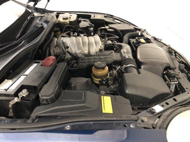 Lexus SC cheap for sale
