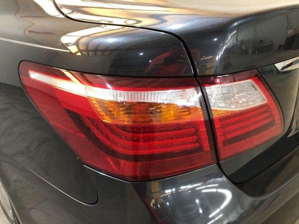used 2011 Lexus LS for sale