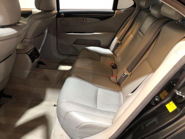 cheap 2011 Lexus for sale