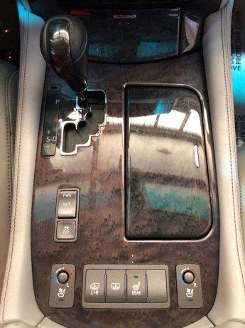 good 2011 Lexus LS for sale
