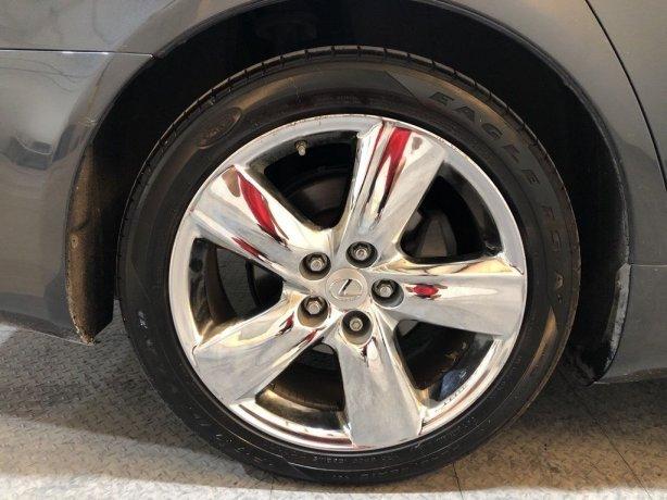 good cheap Lexus for sale Houston TX