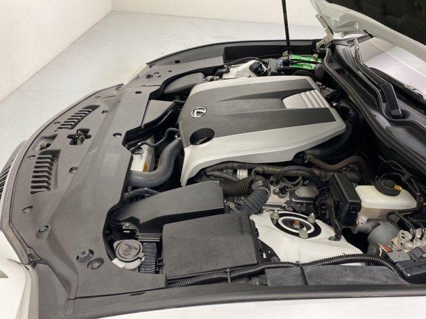 good cheap Lexus RC for sale