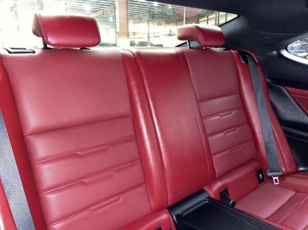 cheap 2015 Lexus near me
