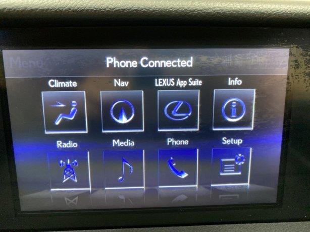 good cheap Lexus for sale