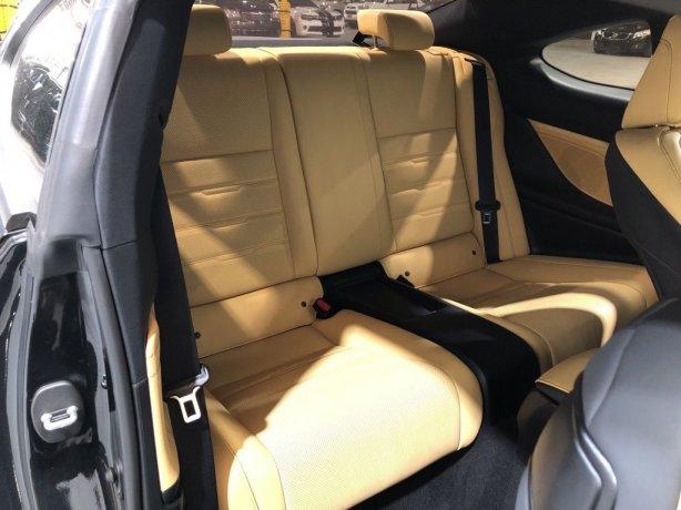 cheap 2018 Lexus for sale