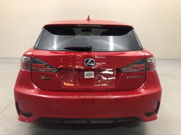 used 2014 Lexus for sale