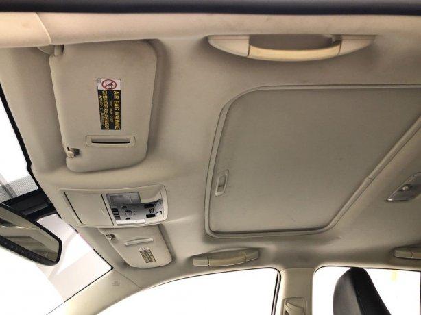 good 2014 Lexus CT for sale