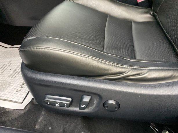 2013 Lexus CT for sale Houston TX
