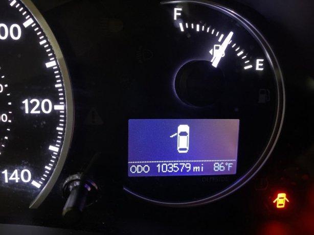 Lexus CT cheap for sale