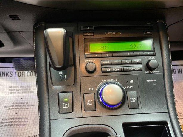 good 2015 Lexus CT for sale
