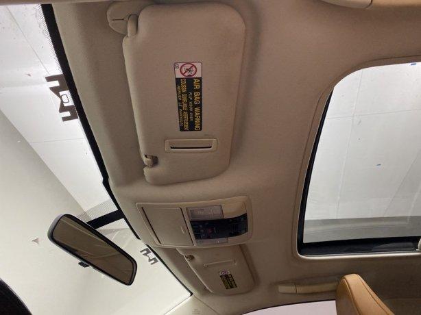 Lexus CT for sale best price