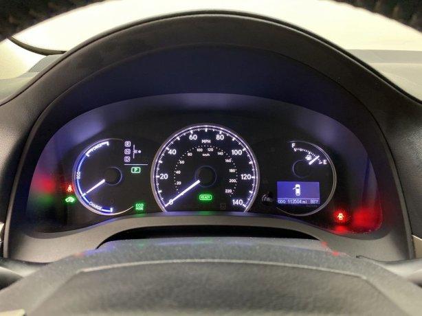 Lexus CT cheap for sale near me